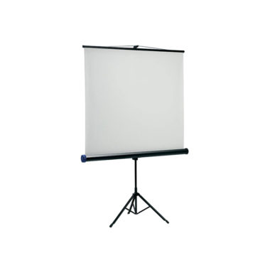 Data Projector Screen 6ft
