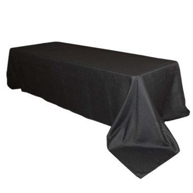 Table cloths linen parties events white marquee for 10 foot table cloths