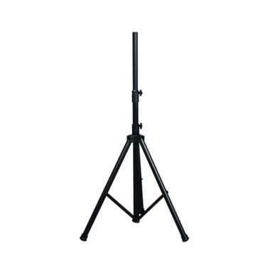 Speaker Stand Adjustable